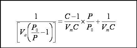 dynamische lichtstreuung partikelgröße